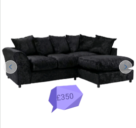 Sofa Settee Clearance SALE. Enquire availability. Real Bargains Clear