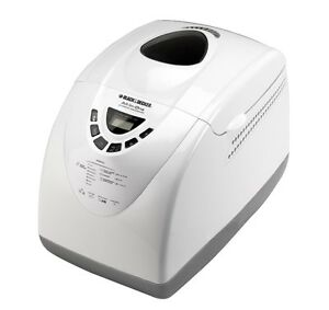 Looking for Black and Decker B2200 Bread Maker Pan