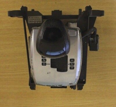 FORD C-MAX 1.6 TDCi AUTOMATIC GEAR STICK SELECTOR 4M5P-7C453-EF 2003 - 2007