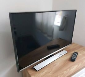 Samsung 32Inch HD TV