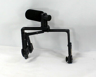 Newton Brackets camera rotator Bracket gripped cameras bbc287
