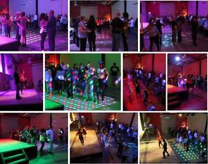 Salsa - Beginners - 4 week Course STARTS 6th & 7th OCTOBER Joondalup Joondalup Area Preview