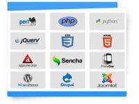 Urgent Help - Programming Assignments, JAVA, PHP, VB, SQL, XML, C, C#, MYSQL, Html & CSS Training