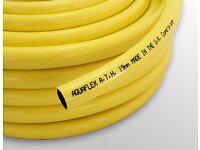 Copely Aquaflex British Made Hose Pipe 12.5 mm x 100 metres