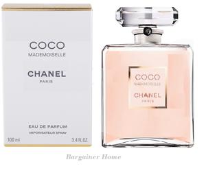 Coco Chanel Mademoiselle Douglas Polska Iucn Water