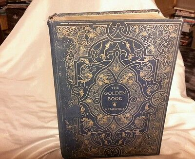 The Story Of Fine Books  Douglas Mcmurtrie  1927  1St Edition