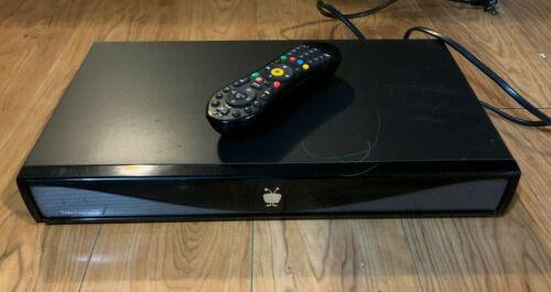 TiVo Roamio Plus 1TB HD  TCD848000