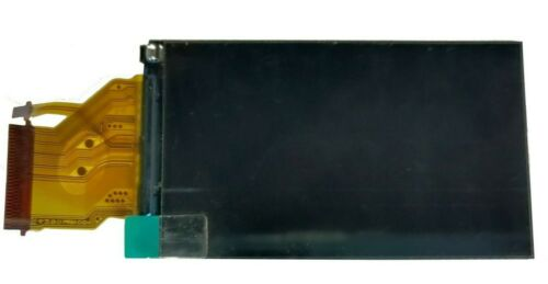 Camera LCD Display Screen Assembly Replacement Repair Part for Sony A6000 A6300