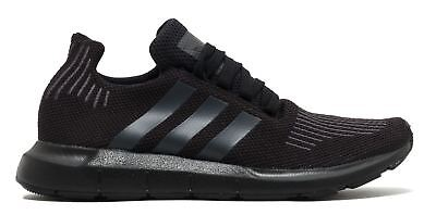 adidas Swift Run CG4111~Mens Trainers~Originals~SIZES UK 6.5 to 13