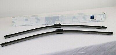 Ori Mercedes-Benz Scheibenwischer Wischerblatt S-Klasse W221 CL C216 A2218201300