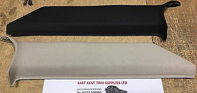 Ford Escort Mk2 RS2000  This Is For All 2 Door Cars C Pillar Pair NEW