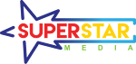 superstarmedia1