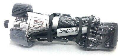 New North American Rescue NAR GEN 7 Red Tip CAT Combat Application Tourniquet
