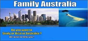 Female  Accommodation Sydney Sydney City Inner Sydney Preview