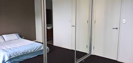 Room to let in Alexandria