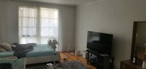 Room for rent in Burwood East