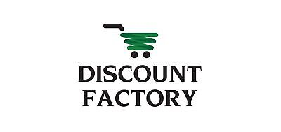 Discount Factory co
