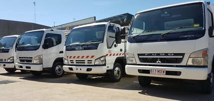 Trade Direct Australia