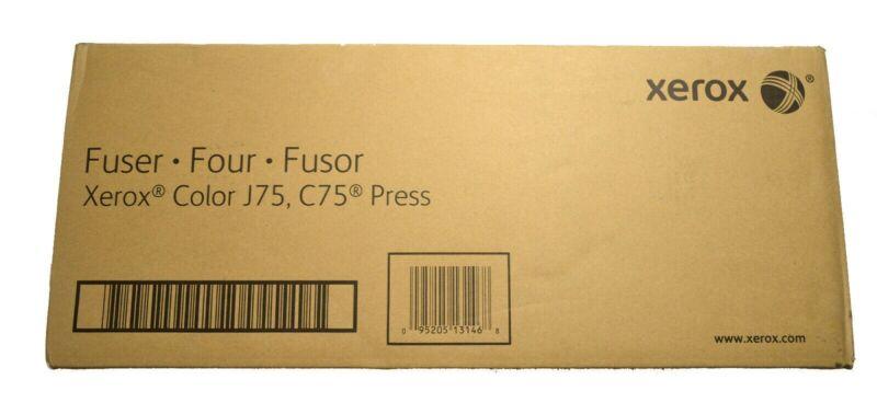 Xerox J75, C75 Press Fuser (008R13146)