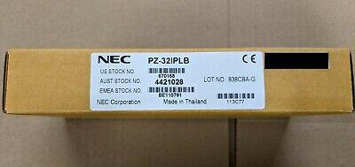 Nec Univerge Sv8100 Pz-32iplb Voip Daughter Board 670104 Brand New