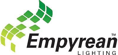 Empyrean Lighting