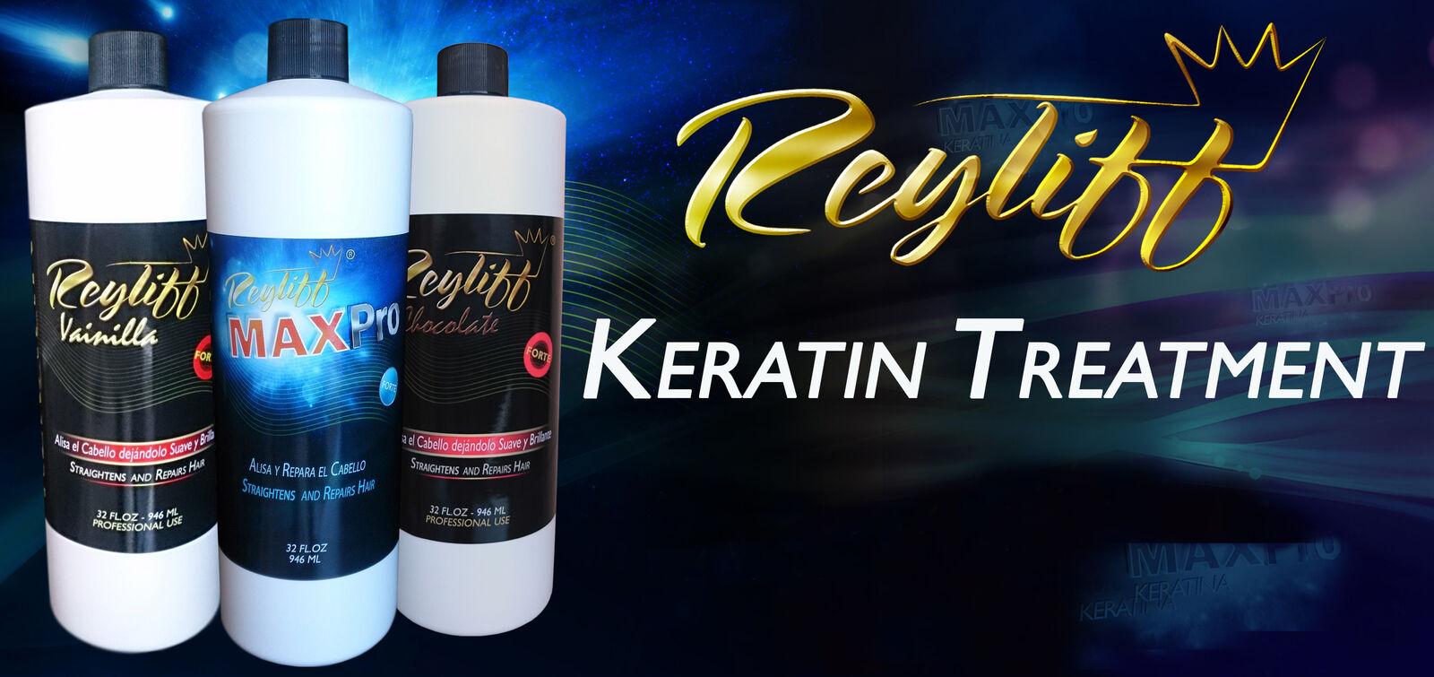 Reyliff