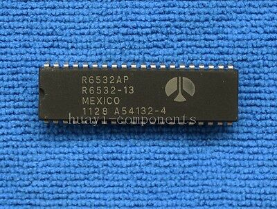 1pcs R6532ap Rockwell Encapsulation Dip-40