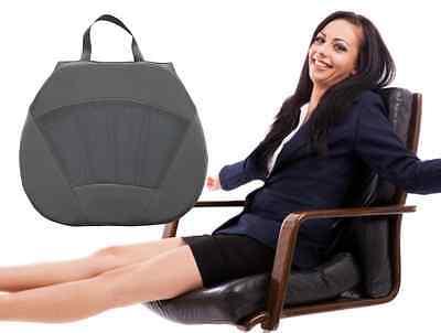 COMPATTO cuscini seduta,ANTI decupito aus Gel,Gel (schiuma fredda combinazione)