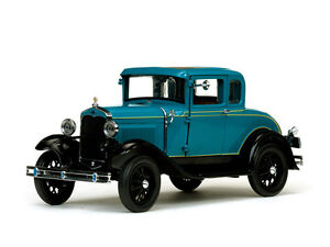Sun-Star-Ford-Model-A-Coupe-1931-1-18