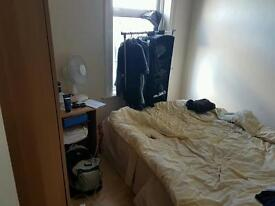 Room in heart of Shoreditch