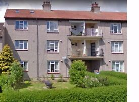 3 bed unfurnished flat in Kirkcaldy