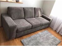Sofas, Armchairs, Couches & Suites for Sale in Derby
