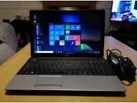 "Acer Aspire E1-571 - Intel Core i5-3210M, 8GB RAM, 500GB, HD 4000, 15.6"" Laptop"