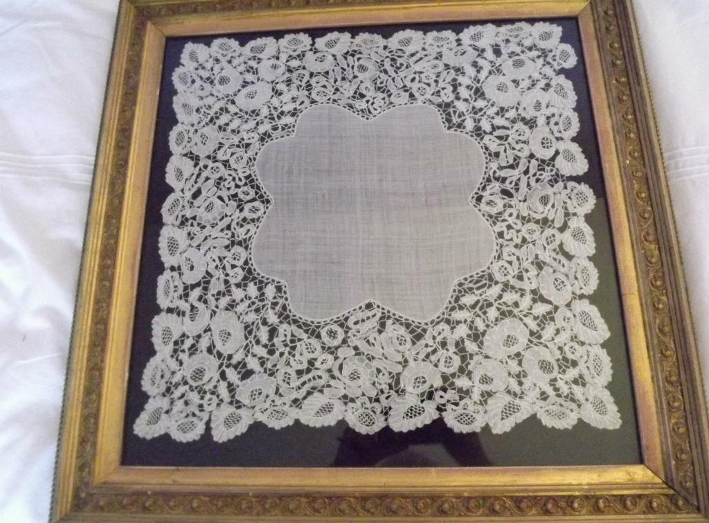 Honiton Lace For Sale Antique Honiton Lace Wedding