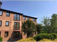 Well presented, non furnished, 2 bedroom top floor flat for rent.