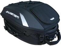 Bagster motorbike tail bag