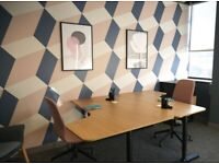 Offices in Egham - Beautiful Business Centre with New gorgeous Offices to Rent