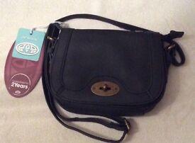 Brand New Animal Handbag