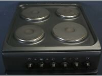 Electric Cooker Indesit+ 12 Months Warranty!!