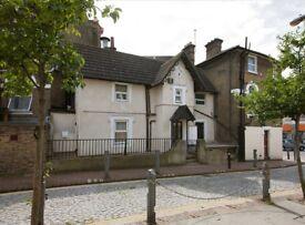 Room to rent- £700 INCLUDING BILLS!