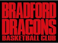 BASKETBALL - 26th November 4.15pm - Bradford Dragons v Team Northumbria