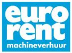 Euro Rent Machineverhuur