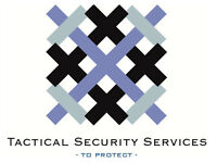 Discounted SIA Approved Security Course - Door Supervisor - First Aid - CCTV