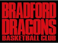 Basketball 18th November 2017 - 6.15pm - Bradford Dragons v Newcastle Knights