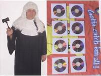 Crown Court 16 Rare Episodes