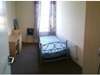 Laindon Road, House Share Victoria Park, Manchester, Available now