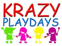 Cook/Chef for a busy children's soft play centre in Reading!!