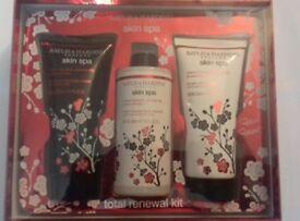 Ladies Baylis & Harding Box Set Gift