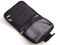 Sports padded wallet