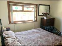 Double Room to Rent Farlington